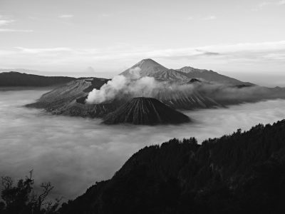 NP Bromo – INDONESIA