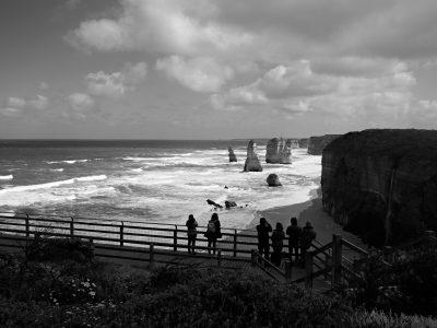 12 Apostles – AUSTRALIA